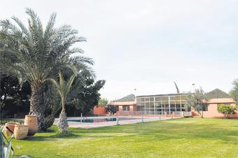 marrakech_097